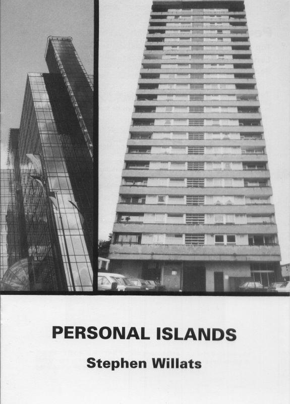 Personal Islands