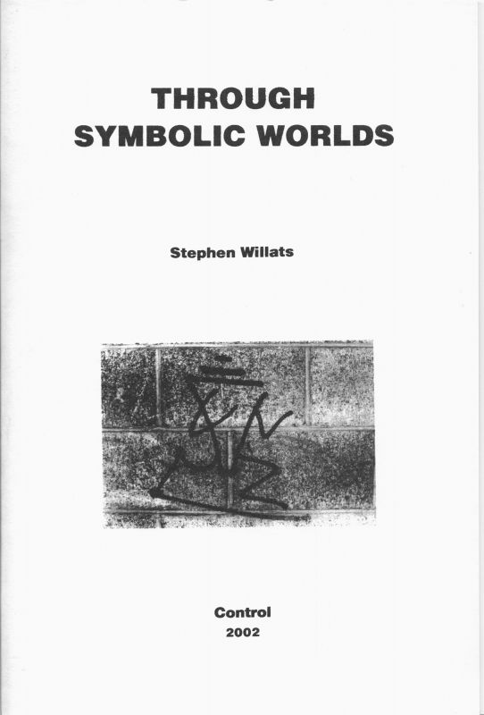 Through Symbolic Worlds